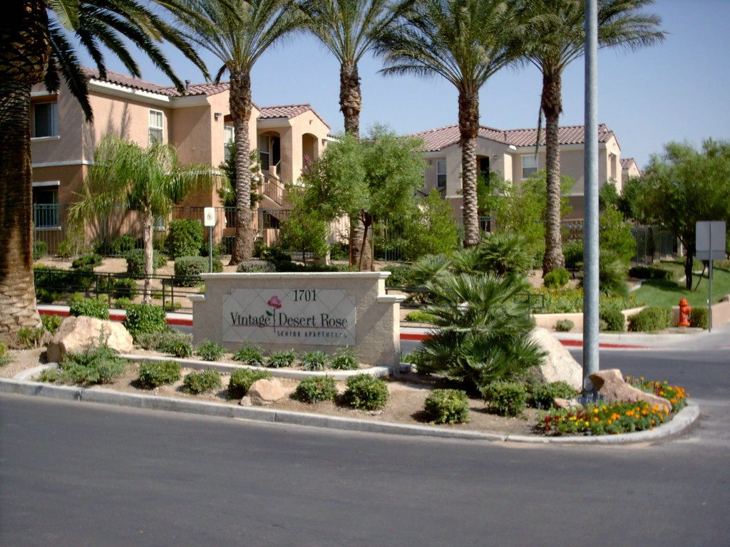 28 apartments in north las vegas, nv (reviews and ranking)